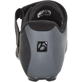 Bontrager Starvos schoenen Heren, black